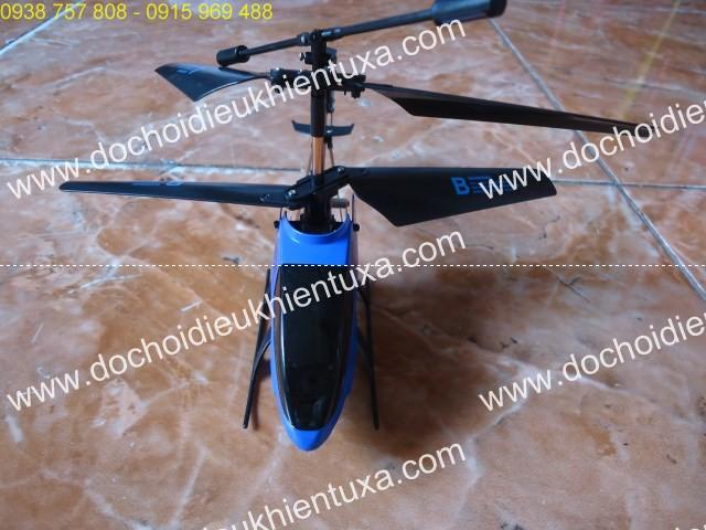 sj200 máy bay mô hình đồ chơi cao cấp cho bé
