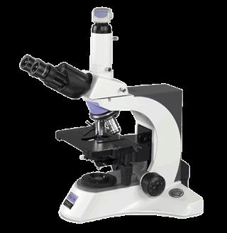 kính hiển vi vision