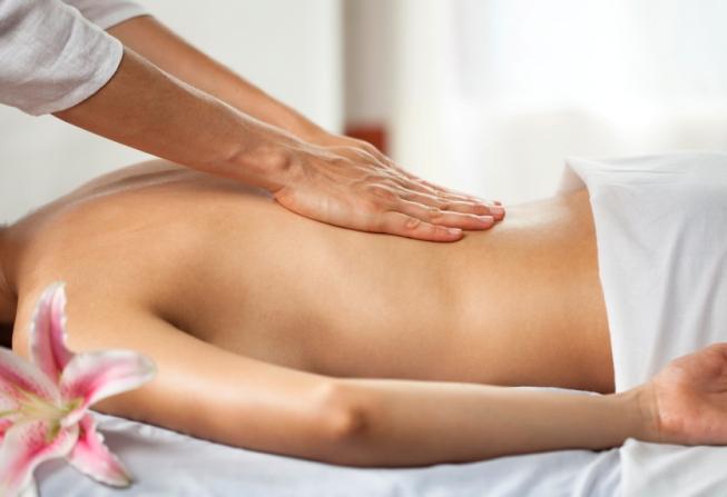 7 loại massage phổ biến nhất hiện nay 1
