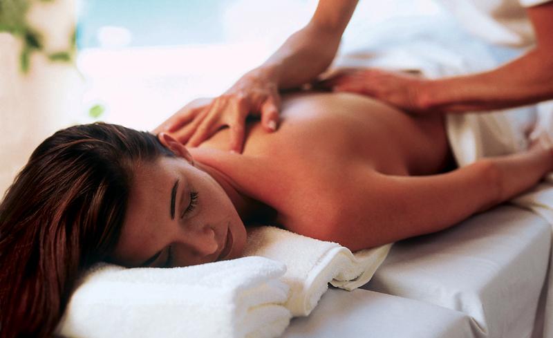 7 loại massage phổ biến nhất hiện nay 5