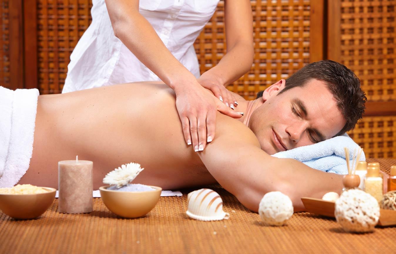 có nên massage thường xuyên không 1