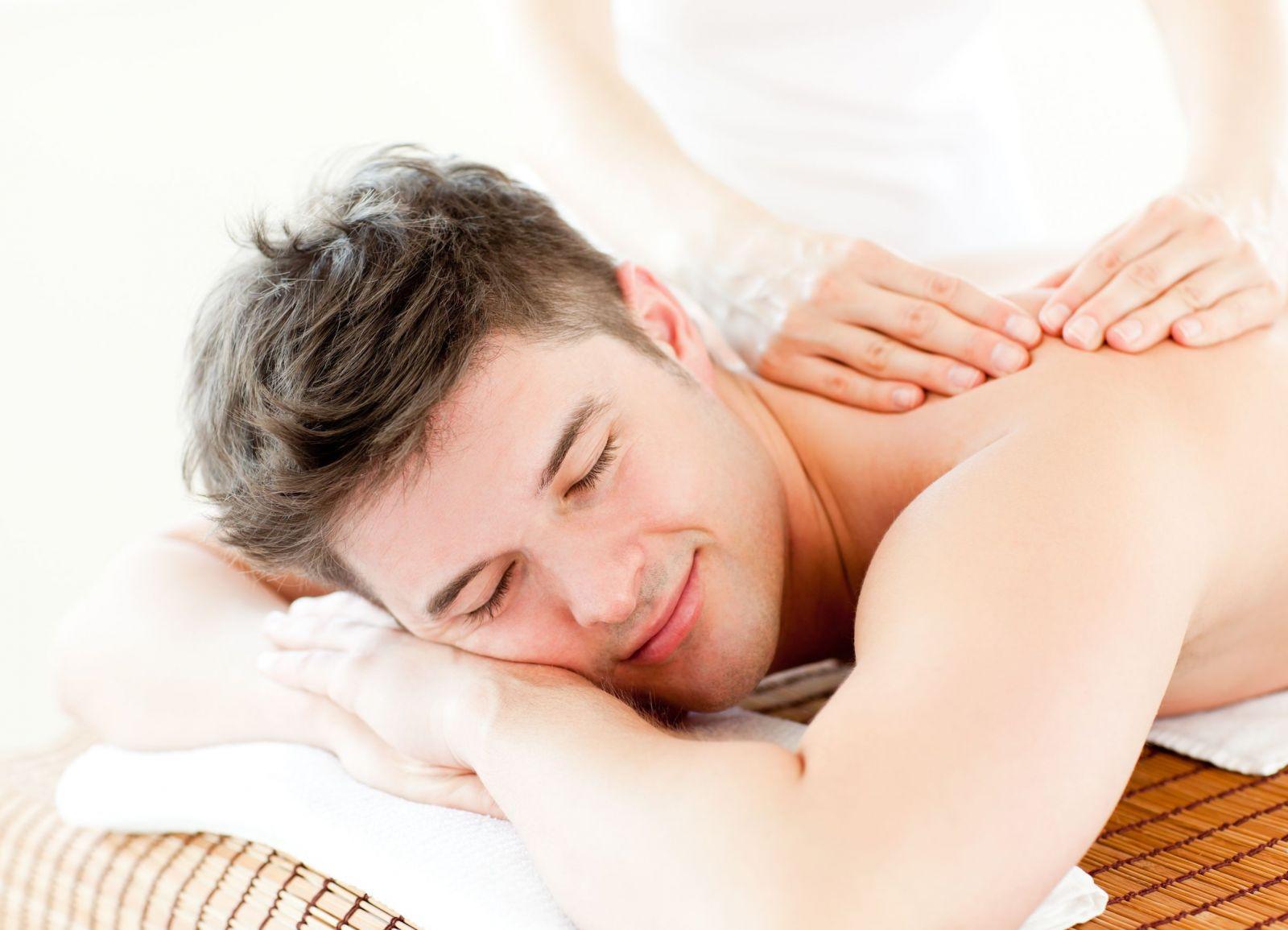 có nên massage thường xuyên không 2
