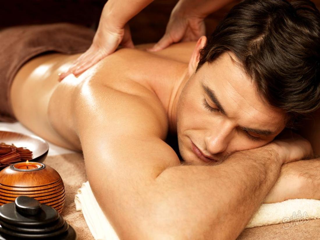 có nên massage thường xuyên không 3
