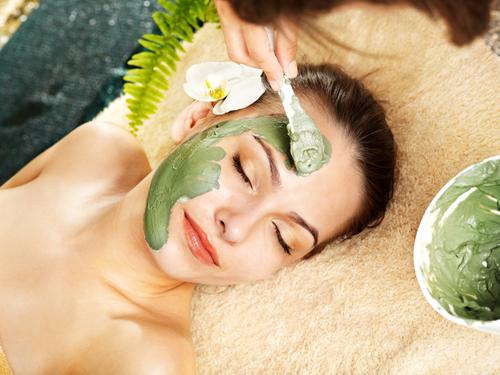 Mặt nạ - liệu pháp tuyệt vời để chăm sóc da mặt
