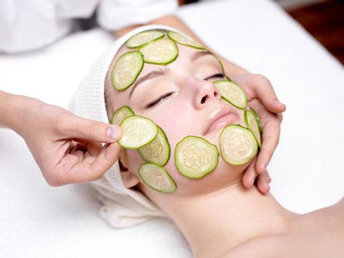 Mặt nạ - liệu pháp tuyệt vời để chăm sóc da mặt 3