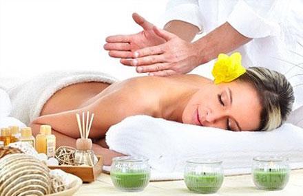 sau khi massage bạn sẽ cảm thấy như thế nào 1
