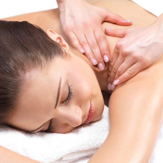 sau khi massage bạn sẽ cảm thấy như thế nào 2