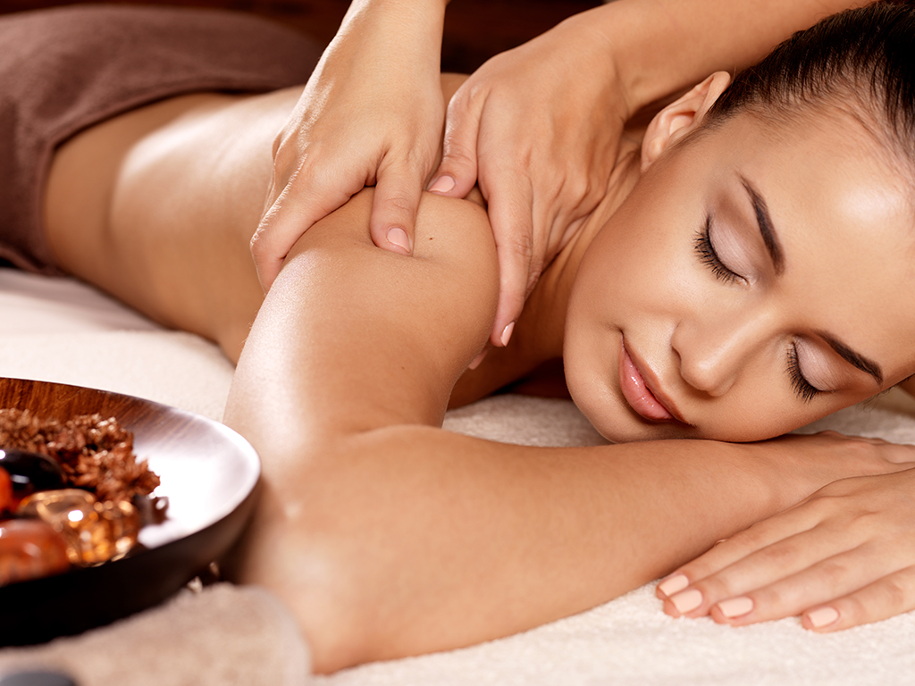 sau khi massage bạn sẽ cảm thấy như thế nào 3