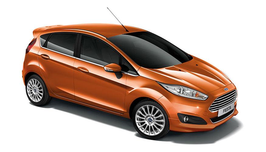 Ford_fiesta_mau_cam