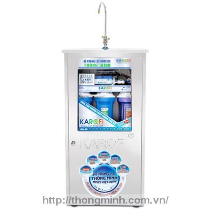 giá máy lọc nước, giá máy lọc nước, may loc nuoc gia dinh, máy lọc nước, máy lọc nước karofi, bình lọc nước, máy lọc nước gia đình, máy lọc nước tinh khiết, giá máy lọc nước karofi,
