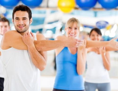 7 điều Tuyệt đối phải áp dụng khi tập thể dục
