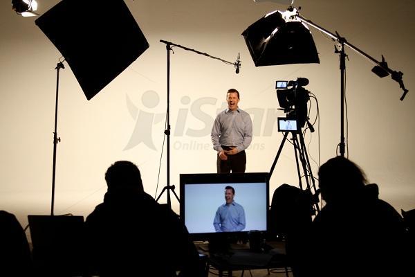 khi sản xuất phim quảng cáoTVC cần lưu ý những điểm sau để có TVC chat lượng mang lại hiệu quả quảng bá cho doanh nghiệp