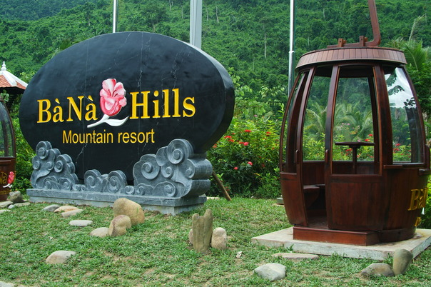 du lịch Hà Nội Đà Nẵng 4 ngày 3 đêm