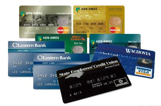 thẻ ATM - du lịch Phú Quốc 3 ngày 2 đêm