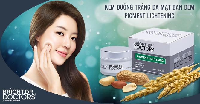 kem-duong-trang-da-mat-bright-dr
