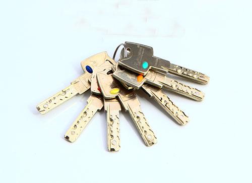 Chìa khóa Sevendays 2
