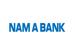 Thanh toán qua ngân hàng Nam Á