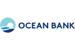 Thanh toán qua ngân hàng Oceanbank