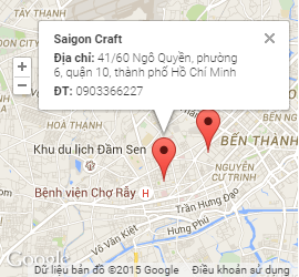 dia-chi-saigon-craft-shop