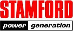Đầu phát điện Stamford