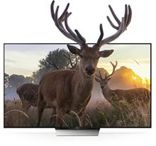 tv-box-zidoo-x9s
