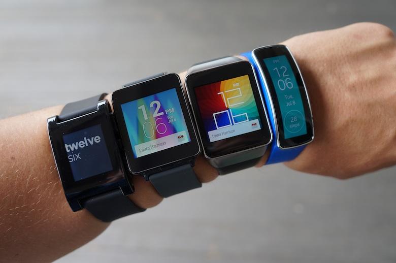 smartwatch-zgpax-s79