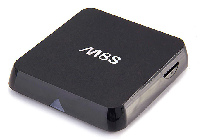 android-tv-enybox-m8s