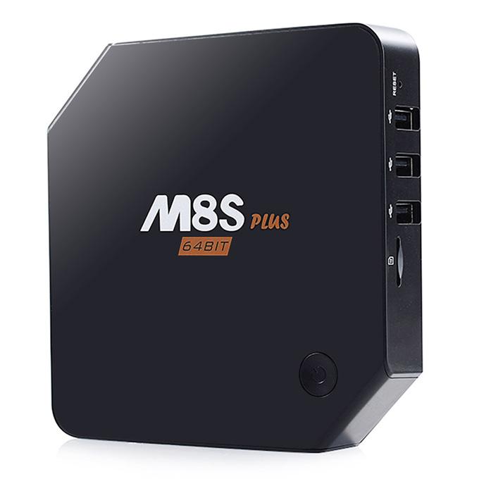 tv-box-m8s-plus
