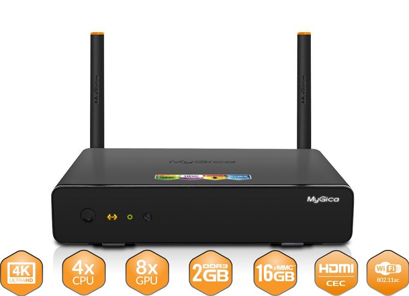 android-tv-box-mygica-1900ac