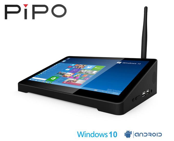 PIPO X9 TV Box