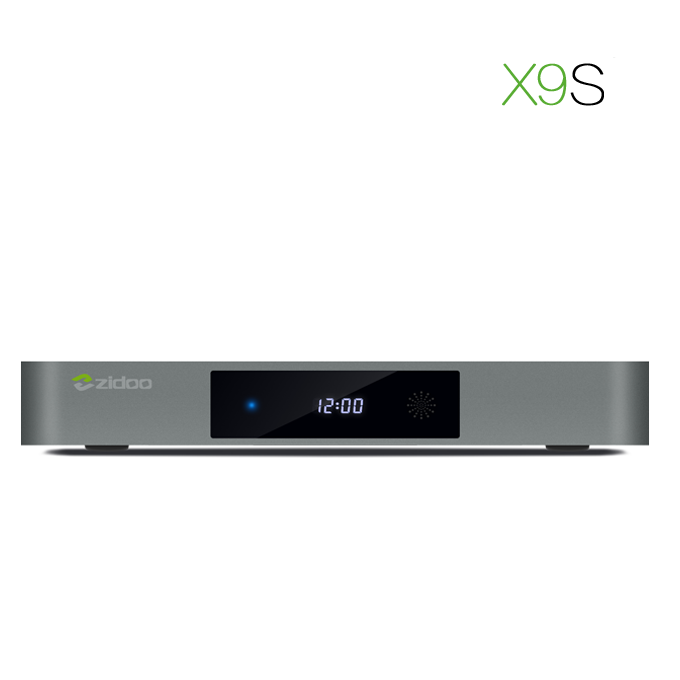 tv-box-zidoo-x9s