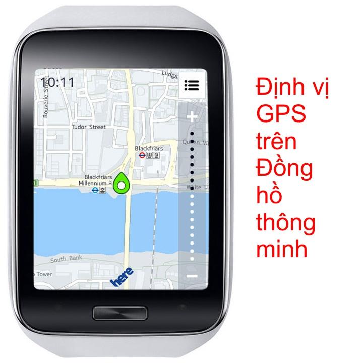 dong-ho-thong-minh-la-gi-gps