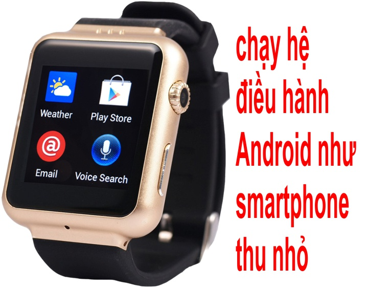 dong-ho-thong-minh-la-gi-nhu-smart-phone