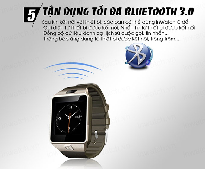 inwatch-c-gold