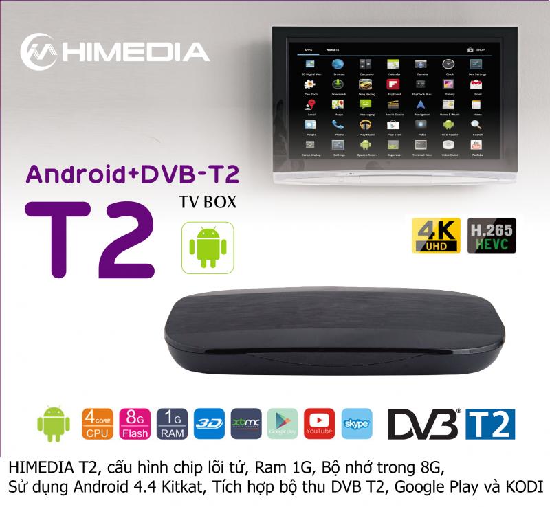 Himedia-T2