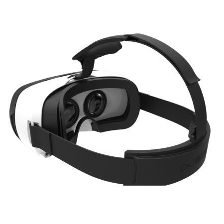 thự tế ảo Uit VR