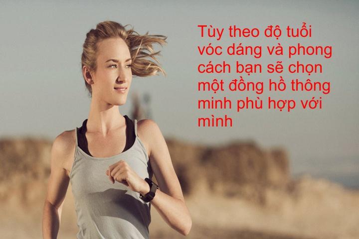 tu-van-dong-ho-thong-minh-thoi-trang