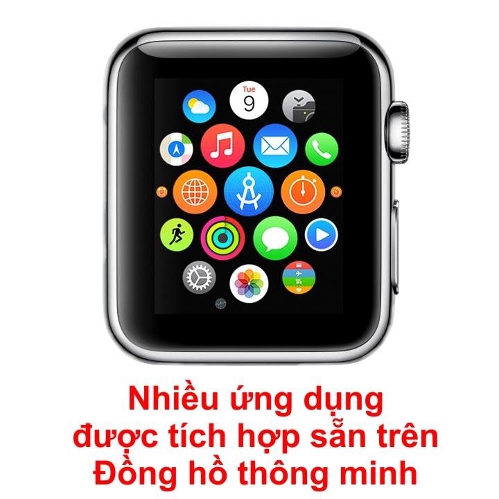 tu-van-dong-ho-thong-minh-ung-dung