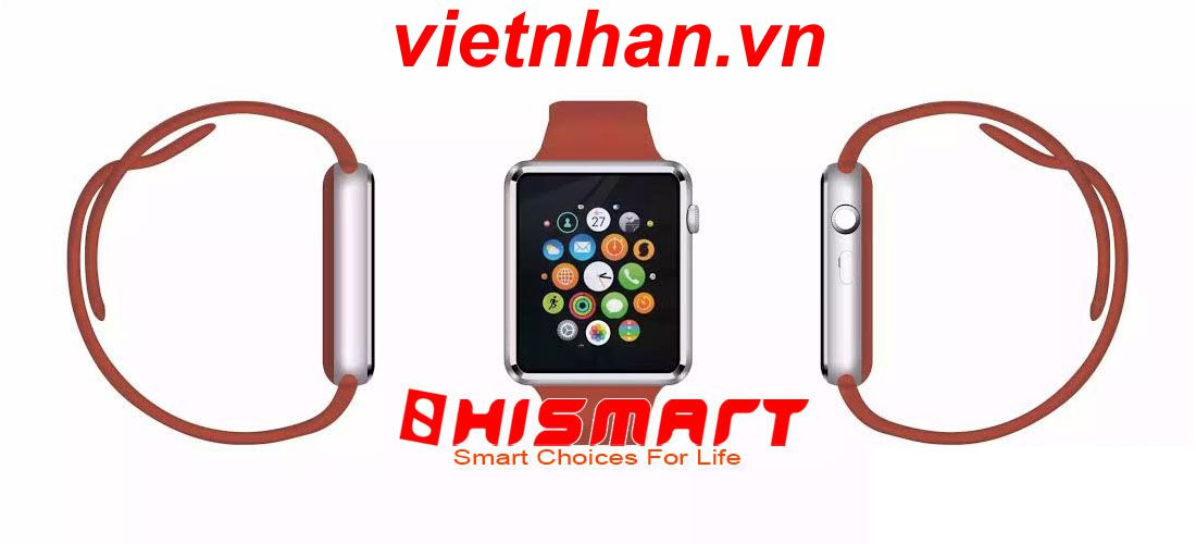 smartwatch-HSW-09