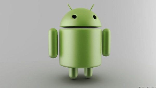 Ro-bot-android