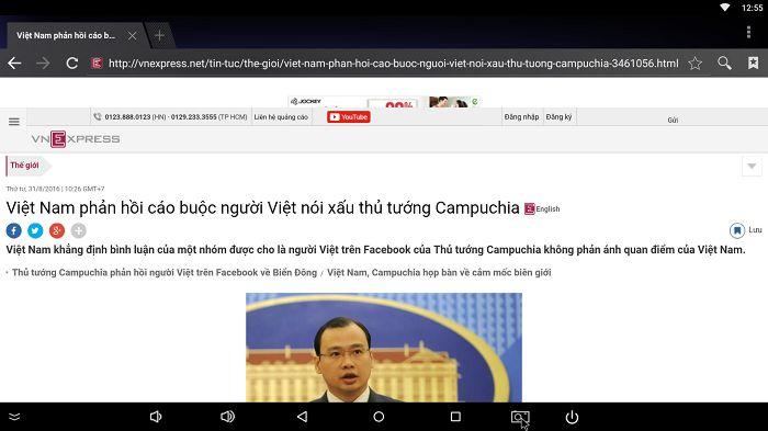 bien-tivi-thuong-thanh-smart-tivi-voi-android-box-luot-web