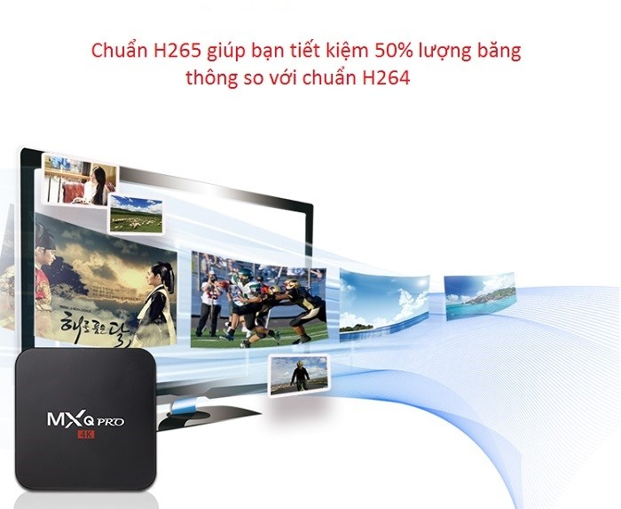 android-tv-box-mxq-pro-4k-h265