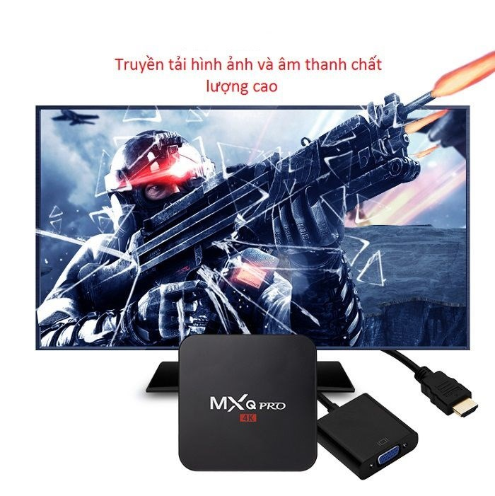 android-tv-box-mxq-pro-4k-hdmi-2.0