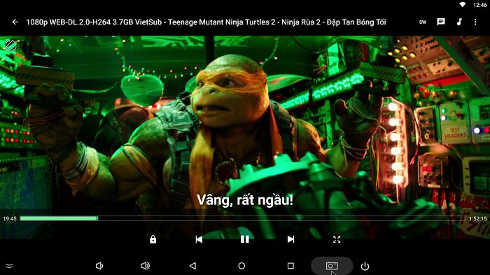 bien-tivi-thuong-thanh-smart-tivi-voi-android-box-xem-phim-hd