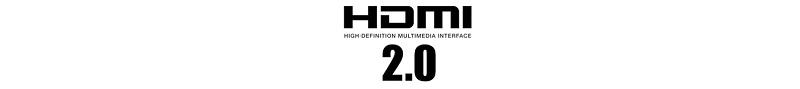 HDMI-2.0