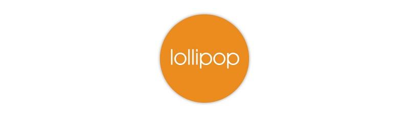 he-dieu-hanh-lollipop