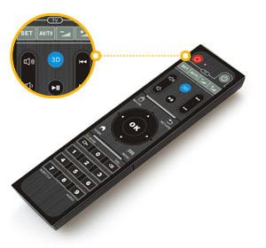 remote-himedia