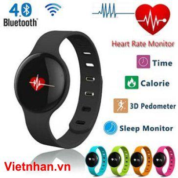 smartwatch-Bracelet G1