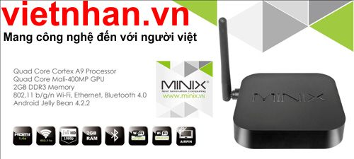 tv-box-minix-neo x7 mini