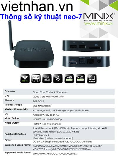 androi-tv-box-minix-neo-x7-mini